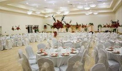 Success Event & Wedding Planners 1