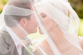 Duke and Pearl Weddings