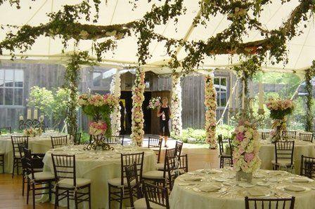 weddingandfloralwrapps