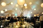 Mountain Party Tents & Events image