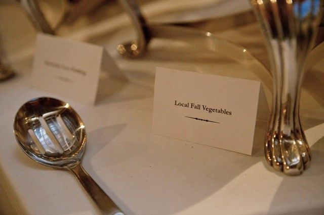 Tmx 1448898497205 Bradandmichelle458 Lexington, Kentucky wedding catering