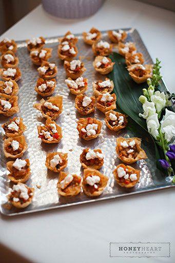Tmx 1452871748748 610 Lexington, Kentucky wedding catering