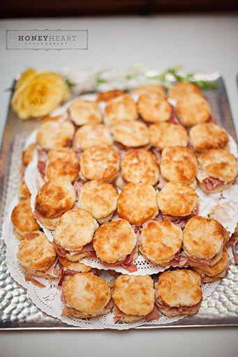 Tmx 1452871762435 618 Lexington, Kentucky wedding catering