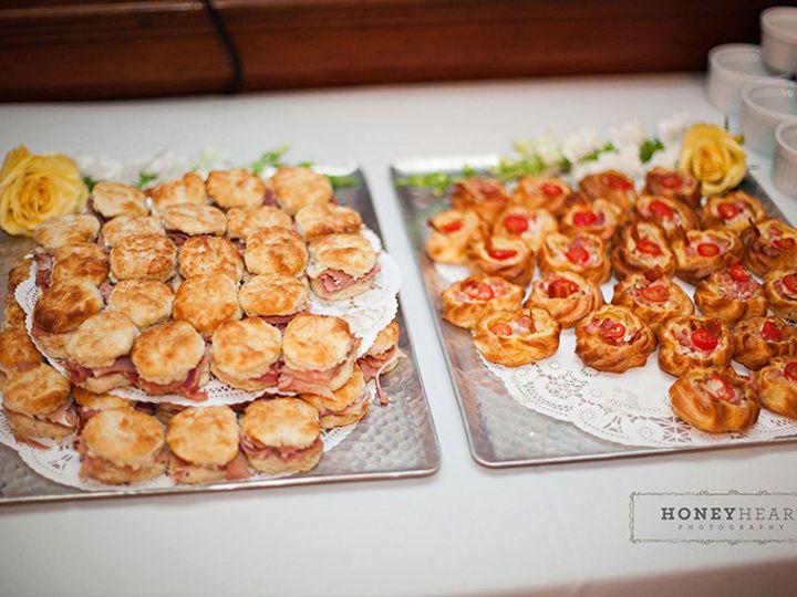 Tmx 1452871851965 616768x512 Lexington, Kentucky wedding catering