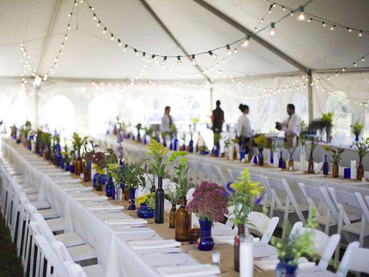 Tmx 1452871857407 0949888x592 Lexington, Kentucky wedding catering