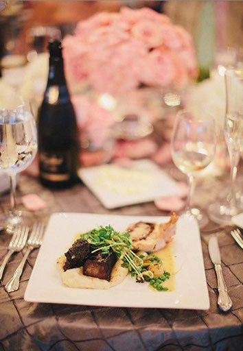 Tmx 1452871979912 Untitled 32 Lexington, Kentucky wedding catering