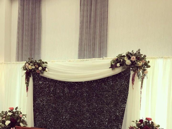 Tmx 3e472bf6 A557 4b8c 8ac3 6f5dc5a05c46 51 995398 1566308108 North Sioux City, SD wedding venue