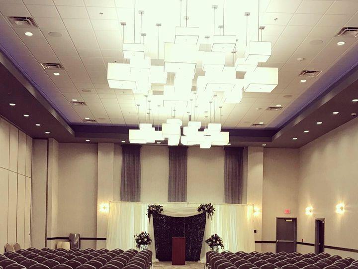 Tmx 4c68424b 5cf5 4cd2 9751 93d6b91e5c3a 51 995398 1566308107 North Sioux City, SD wedding venue