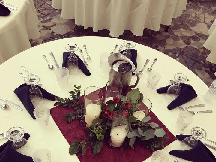 Tmx 671907ce D71d 4f72 A26b 198be40474c1 51 995398 1566308107 North Sioux City, SD wedding venue