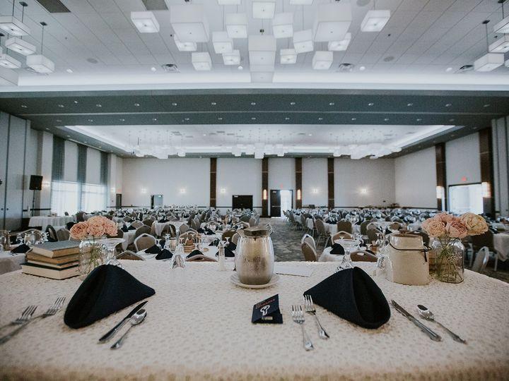 Tmx Abbiemike 720 Websize 51 995398 157565847851401 North Sioux City, SD wedding venue