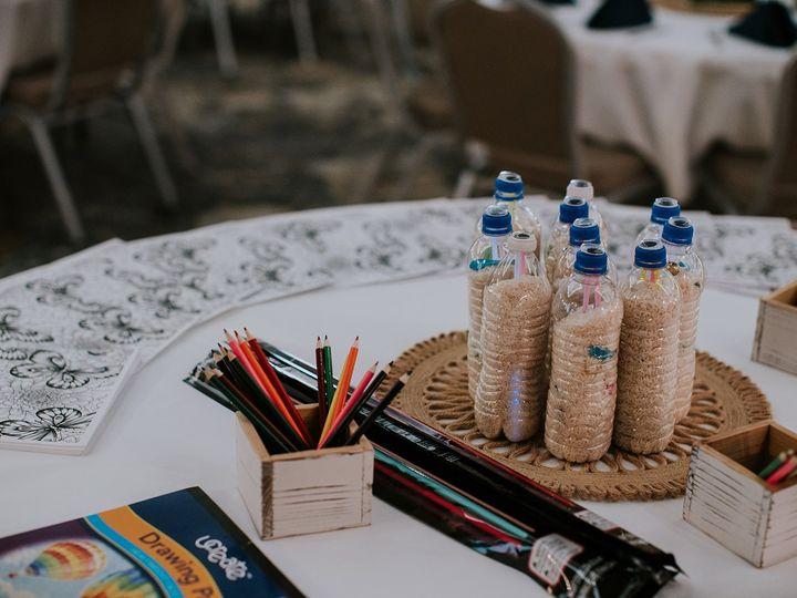 Tmx Abbiemike 748 Websize 51 995398 157565847974610 North Sioux City, SD wedding venue