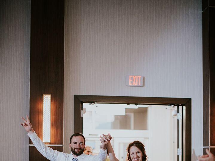 Tmx Abbiemike 867 Websize 51 995398 157565847983413 North Sioux City, SD wedding venue