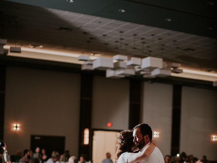 Tmx Abbiemike 904 Websize 51 995398 157565848066043 North Sioux City, SD wedding venue