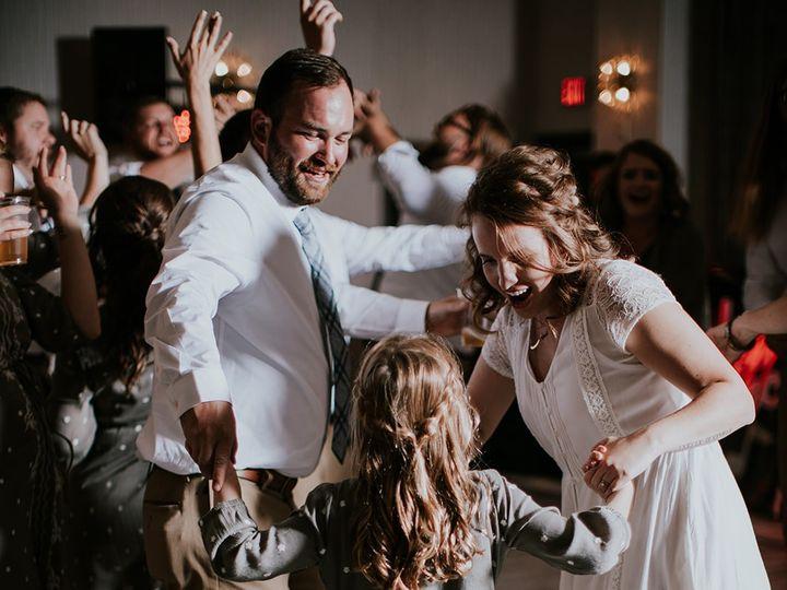 Tmx Abbiemike 990 Websize 51 995398 157565848157196 North Sioux City, SD wedding venue