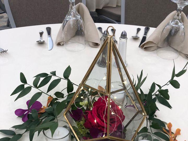 Tmx Img 3145 51 995398 1558367709 North Sioux City, SD wedding venue
