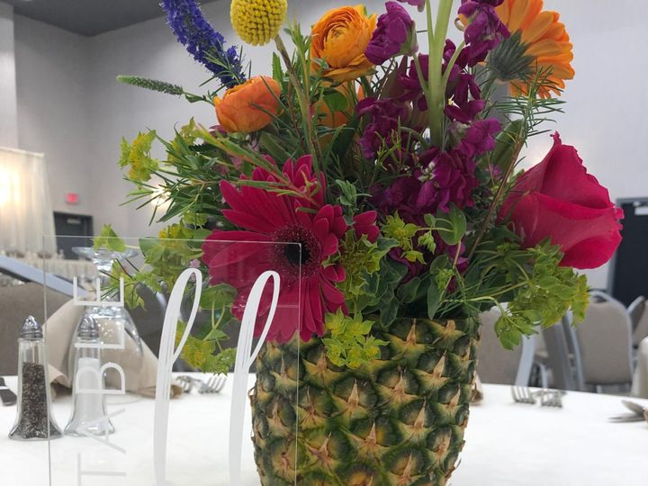 Tmx Img 3149 51 995398 1558367714 North Sioux City, SD wedding venue