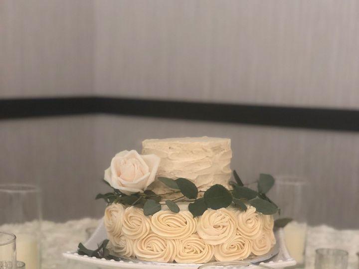 Tmx Img 3278 51 995398 1566308051 North Sioux City, SD wedding venue