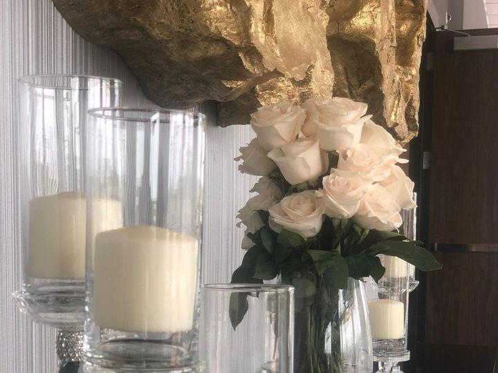 Tmx Img 3279 51 995398 1566308052 North Sioux City, SD wedding venue