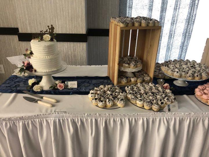 Tmx Img 3338 51 995398 1560443298 North Sioux City, SD wedding venue