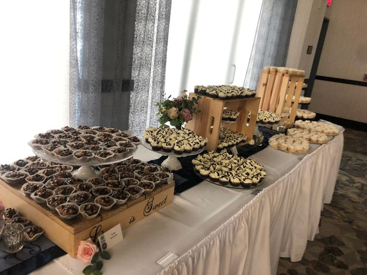 Tmx Img 3340 51 995398 1560443298 North Sioux City, SD wedding venue