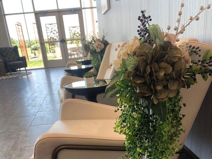Tmx Img 3343 51 995398 1560443305 North Sioux City, SD wedding venue