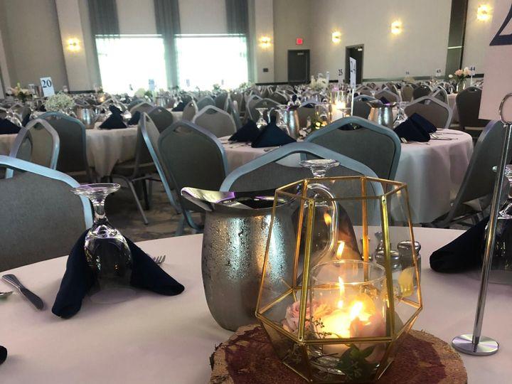 Tmx Img 3918 51 995398 1566308178 North Sioux City, SD wedding venue