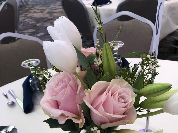 Tmx Img 3926 51 995398 1566308174 North Sioux City, SD wedding venue