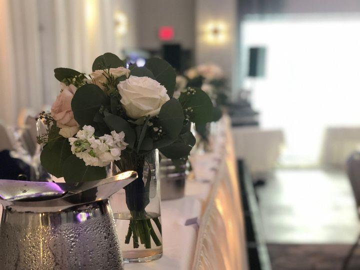 Tmx Img 3927 51 995398 1566308186 North Sioux City, SD wedding venue