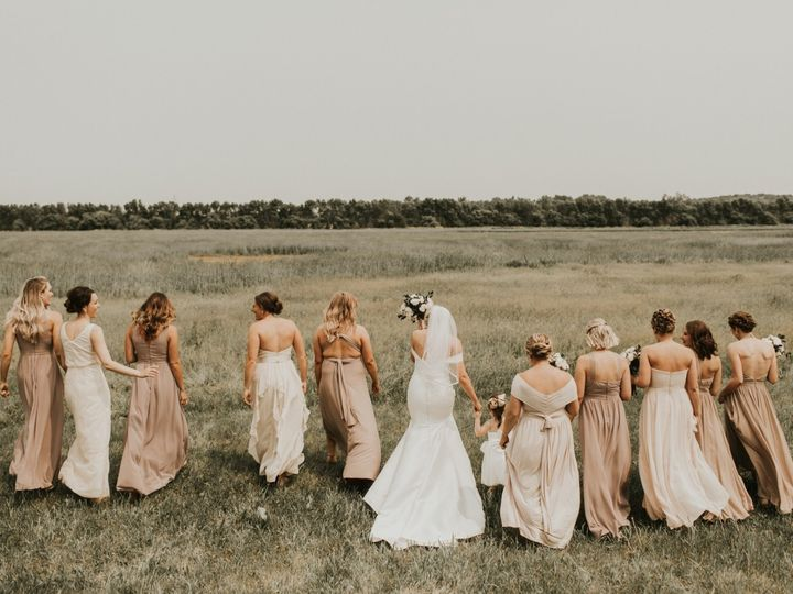 Tmx Img 7433 51 995398 157609308940848 North Sioux City, SD wedding venue