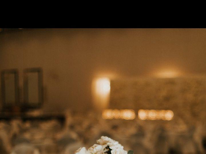 Tmx Img 7435 51 995398 157609308917460 North Sioux City, SD wedding venue