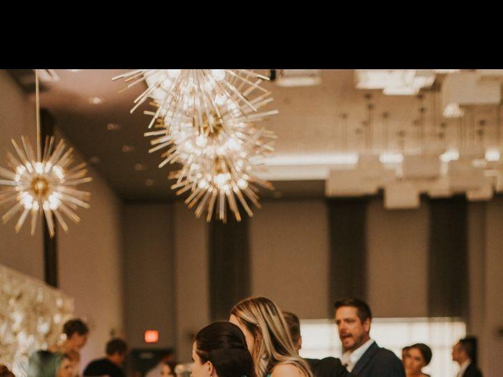 Tmx Img 7438 51 995398 157609308932756 North Sioux City, SD wedding venue