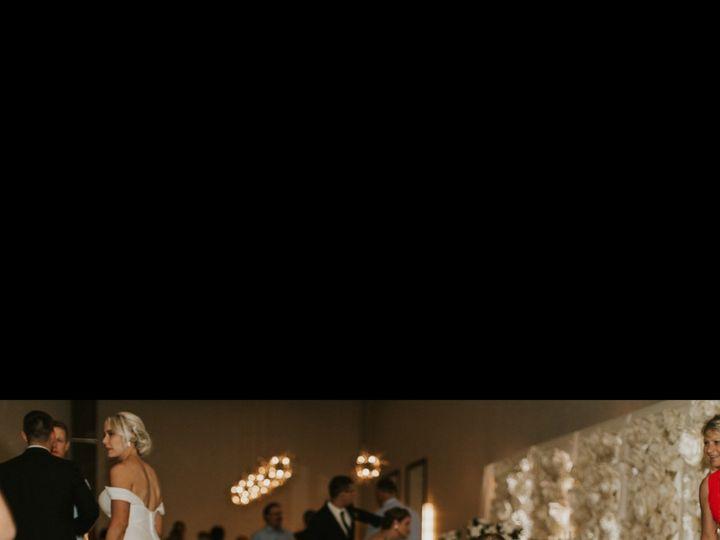 Tmx Img 7440 51 995398 157609309046956 North Sioux City, SD wedding venue