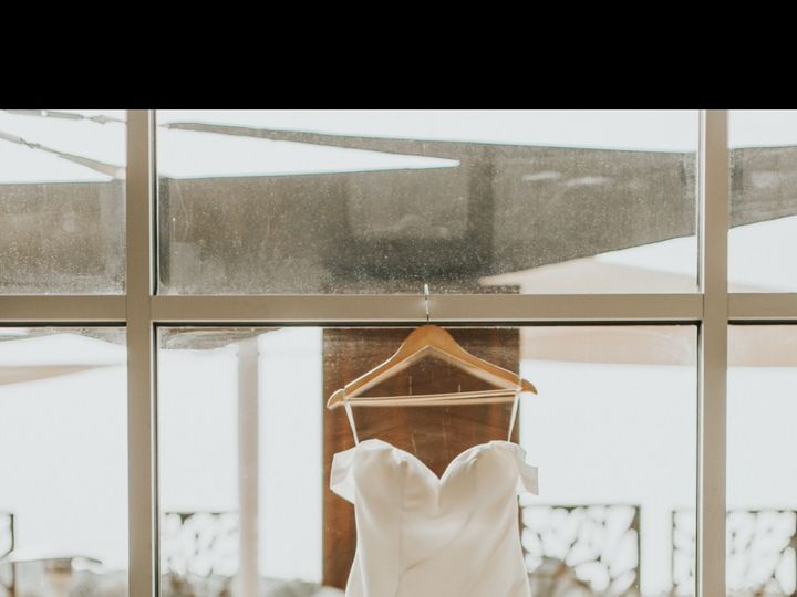 Tmx Img 7443 51 995398 157609309022961 North Sioux City, SD wedding venue