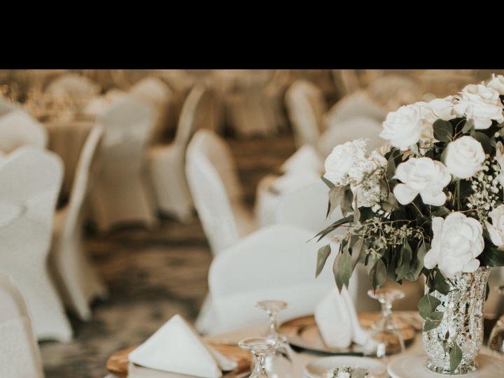 Tmx Img 7445 51 995398 157609309081216 North Sioux City, SD wedding venue