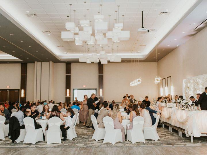 Tmx Img 7449 51 995398 157609309161191 North Sioux City, SD wedding venue