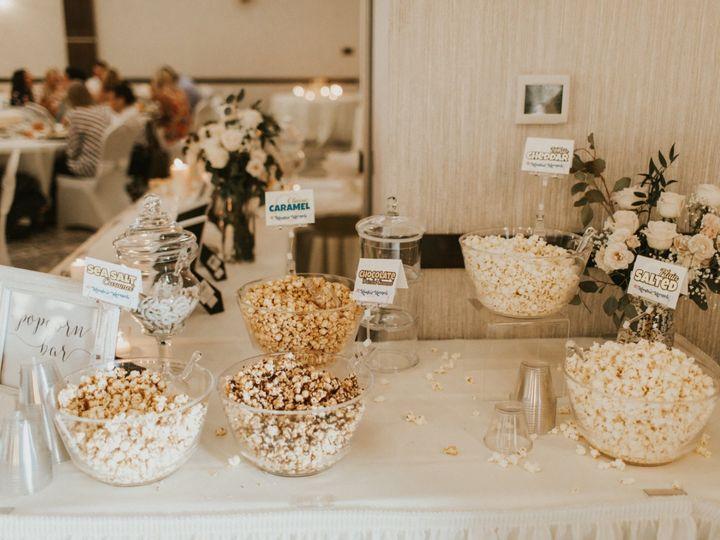 Tmx Img 7451 51 995398 157609309292207 North Sioux City, SD wedding venue