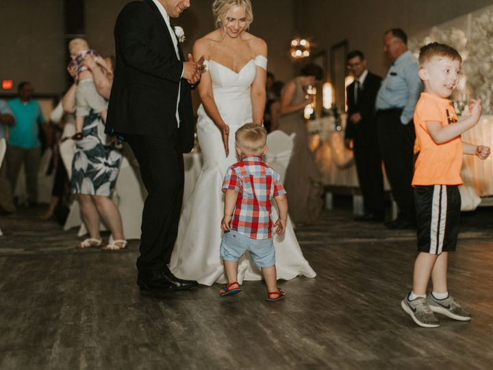Tmx Img 7458 51 995398 157609309362580 North Sioux City, SD wedding venue