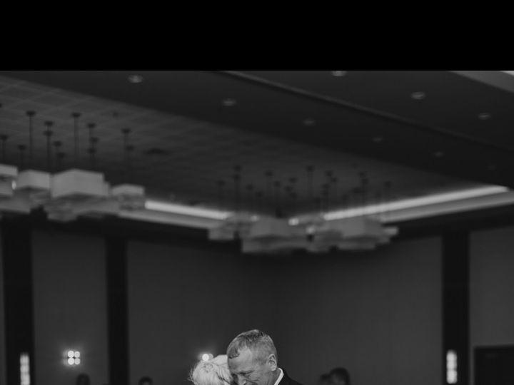 Tmx Img 7460 51 995398 157609309258947 North Sioux City, SD wedding venue