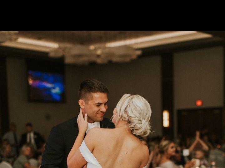 Tmx Img 7462 51 995398 157609309339263 North Sioux City, SD wedding venue