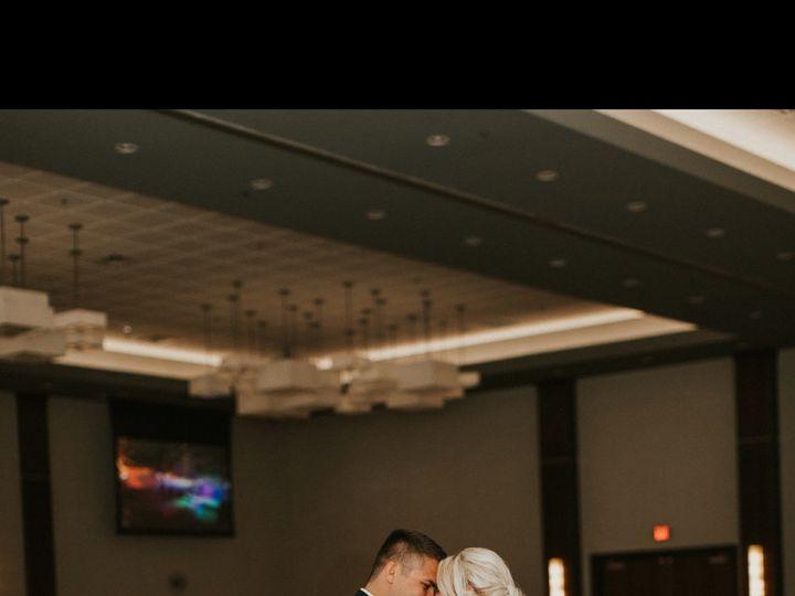 Tmx Img 7463 51 995398 157609309451580 North Sioux City, SD wedding venue