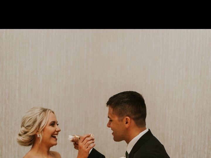 Tmx Img 7465 51 995398 157609309479950 North Sioux City, SD wedding venue