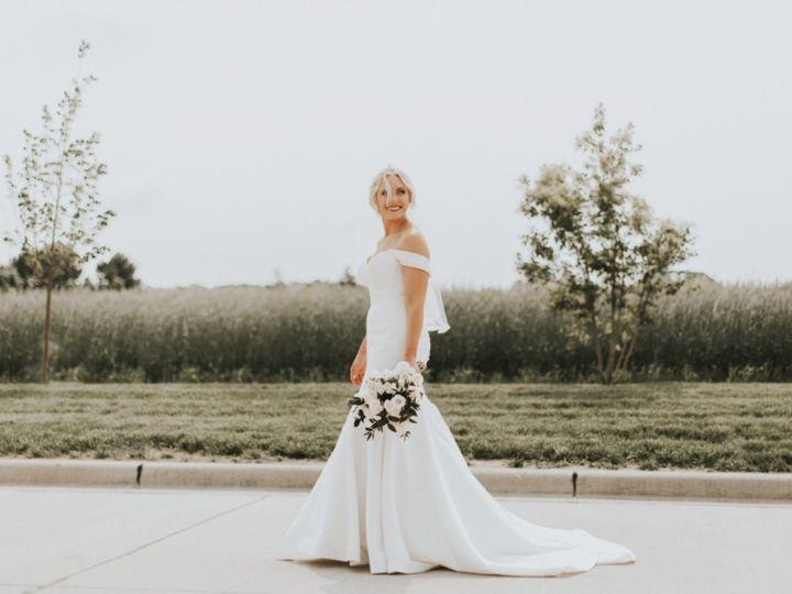 Tmx Img 7466 51 995398 157609309457308 North Sioux City, SD wedding venue