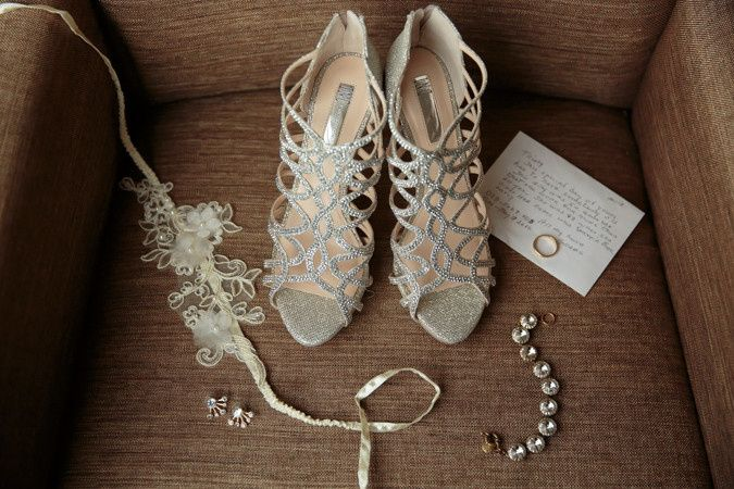 trish and matt barringer wedding 0148