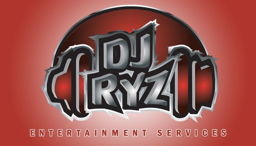 DJ RYZ Entertainment
