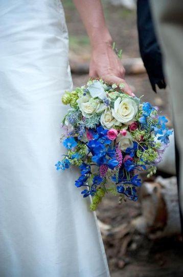 wedding9206