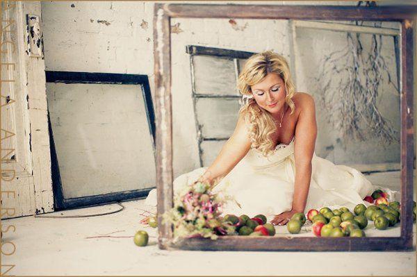 christie bridal 027