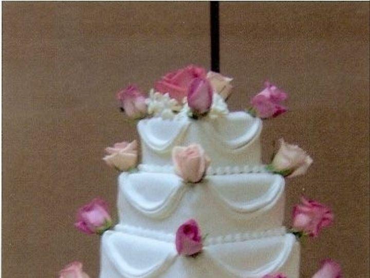 Tmx 1483753292239 Img8481 Tulsa, OK wedding cake