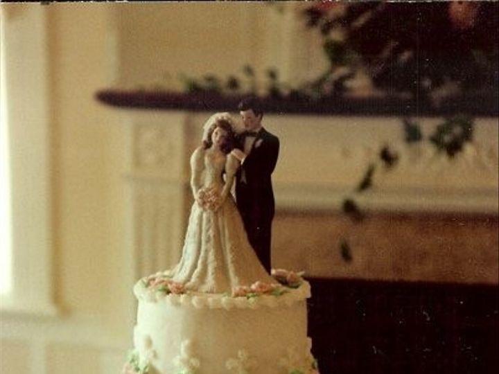 Tmx 1483753310245 Img8486 Tulsa, OK wedding cake