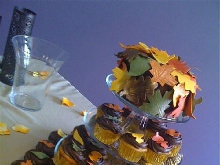 Tmx 1483753362001 Img8001 Tulsa, OK wedding cake