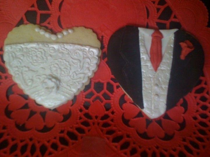 Tmx 1486944686706 Img9503 Tulsa, OK wedding cake
